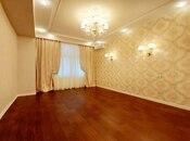 3 otaqlı yeni tikili - Nəsimi r. - 160 m² (29)