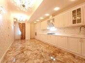 3 otaqlı yeni tikili - Nəsimi r. - 160 m² (10)