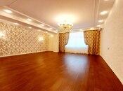 3 otaqlı yeni tikili - Nəsimi r. - 160 m² (5)