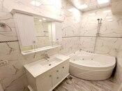 3 otaqlı yeni tikili - Nəsimi r. - 160 m² (18)