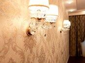 3 otaqlı yeni tikili - Nəsimi r. - 160 m² (25)