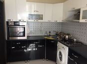 4 otaqlı ev / villa - 7-ci mikrorayon q. - 128 m² (18)