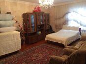 4 otaqlı ev / villa - 7-ci mikrorayon q. - 128 m² (6)