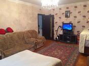 4 otaqlı ev / villa - 7-ci mikrorayon q. - 128 m² (16)