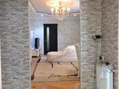 4 otaqlı ev / villa - 7-ci mikrorayon q. - 128 m² (13)