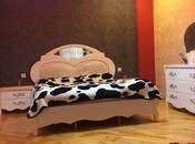 4 otaqlı ev / villa - 7-ci mikrorayon q. - 128 m² (19)