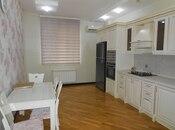 4 otaqlı yeni tikili - Nizami m. - 160 m² (8)