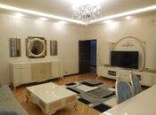 4 otaqlı yeni tikili - Nizami m. - 160 m² (3)