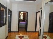 4 otaqlı yeni tikili - Nizami m. - 160 m² (10)