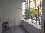 4 otaqlı yeni tikili - Nizami m. - 160 m² (15)