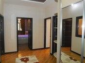 4 otaqlı yeni tikili - Nizami m. - 160 m² (12)