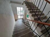 3 otaqlı köhnə tikili - İçəri Şəhər m. - 80 m² (5)