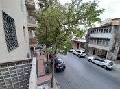 3 otaqlı köhnə tikili - İçəri Şəhər m. - 80 m² (8)