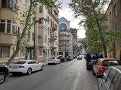 3 otaqlı köhnə tikili - İçəri Şəhər m. - 80 m² (3)