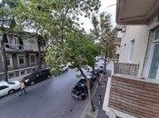 3 otaqlı köhnə tikili - İçəri Şəhər m. - 80 m² (9)