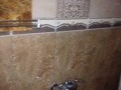 1 otaqlı ev / villa - Sumqayıt - 60 m² (4)