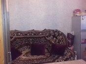 1 otaqlı ev / villa - Sumqayıt - 60 m² (3)
