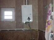 1 otaqlı ev / villa - Sumqayıt - 60 m² (5)
