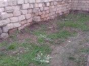 1 otaqlı ev / villa - Sumqayıt - 60 m² (8)