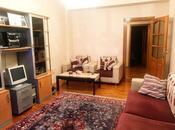 3 otaqlı yeni tikili - Gənclik m. - 150 m² (6)