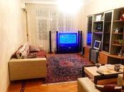 3 otaqlı yeni tikili - Gənclik m. - 150 m² (7)