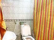 3 otaqlı yeni tikili - Gənclik m. - 150 m² (9)