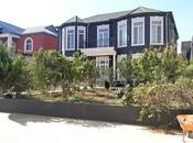 5 otaqlı ev / villa - Badamdar q. - 300 m² (46)