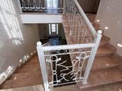 5 otaqlı ev / villa - Badamdar q. - 300 m² (22)