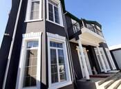 5 otaqlı ev / villa - Badamdar q. - 300 m² (42)