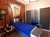5 otaqlı ev / villa - Badamdar q. - 300 m² (30)