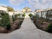 5 otaqlı ev / villa - Badamdar q. - 300 m² (35)