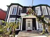 5 otaqlı ev / villa - Badamdar q. - 300 m² (38)