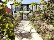 5 otaqlı ev / villa - Badamdar q. - 300 m² (45)