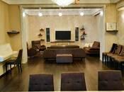 5 otaqlı ev / villa - Badamdar q. - 300 m² (11)