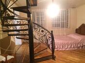 2 otaqlı ev / villa - Badamdar q. - 100 m² (5)
