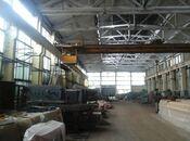 Obyekt - Zabrat q. - 4500 m² (5)