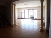 8 otaqlı yeni tikili - Nəsimi r. - 530 m² (34)
