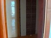 8 otaqlı yeni tikili - Nəsimi r. - 530 m² (19)