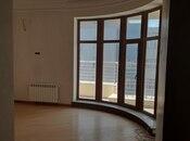 8 otaqlı yeni tikili - Nəsimi r. - 530 m² (5)