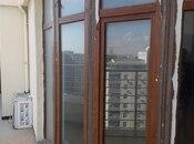 8 otaqlı yeni tikili - Nəsimi r. - 530 m² (17)