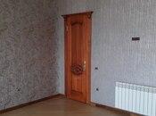 8 otaqlı yeni tikili - Nəsimi r. - 530 m² (14)