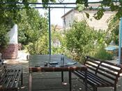 Bağ - Mərdəkan q. - 200 m² (11)