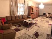 11 otaqlı ev / villa - Gənclik m. - 200 m² (7)