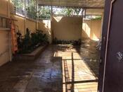 11 otaqlı ev / villa - Gənclik m. - 200 m² (3)