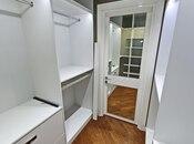 4 otaqlı yeni tikili - Nəsimi r. - 245 m² (23)