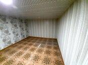 Obyekt - İçəri Şəhər m. - 80 m² (16)