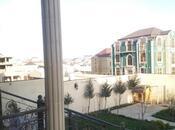8 otaqlı ev / villa - Badamdar q. - 550 m² (32)