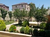 8 otaqlı ev / villa - Badamdar q. - 550 m² (27)