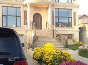 8 otaqlı ev / villa - Badamdar q. - 550 m² (33)