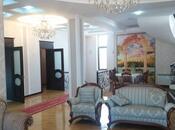 8 otaqlı ev / villa - Badamdar q. - 550 m² (4)